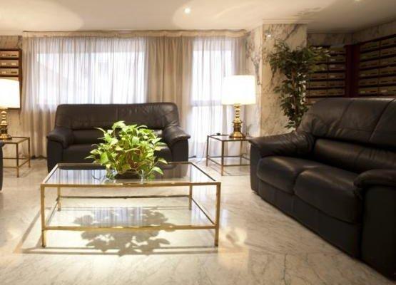 Apartamentos Goya 75 - фото 5