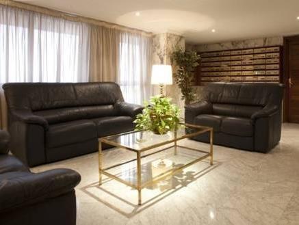 Apartamentos Goya 75 - фото 6