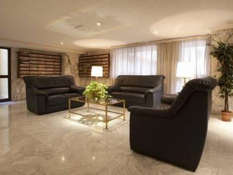 Apartamentos Goya 75 - фото 8