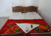 Отзывы Hotel Shivam Palace