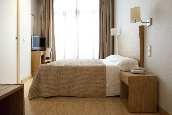 Regente Hotel - фото 2