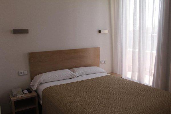 Regente Hotel - фото 4