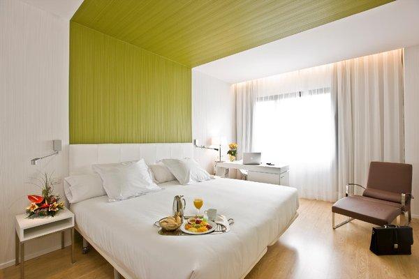 Barcelo Castellana Norte - фото 7