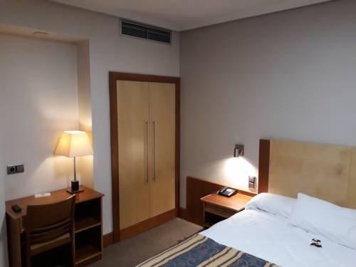 Hotel Mora - фото 9
