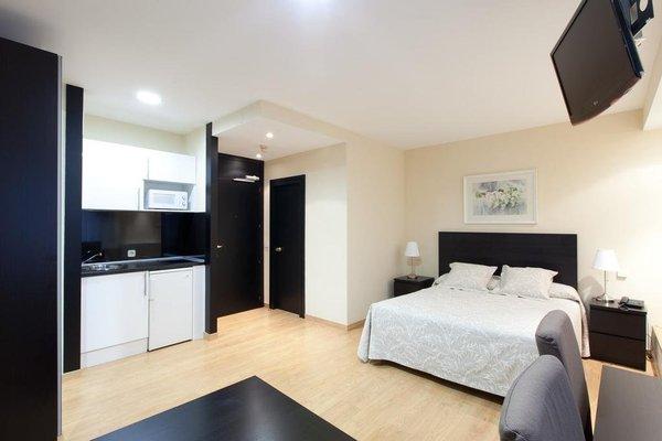 Apartamentos Centro Colon - фото 35