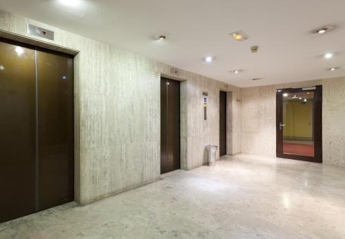 Apartamentos Centro Colon - фото 18