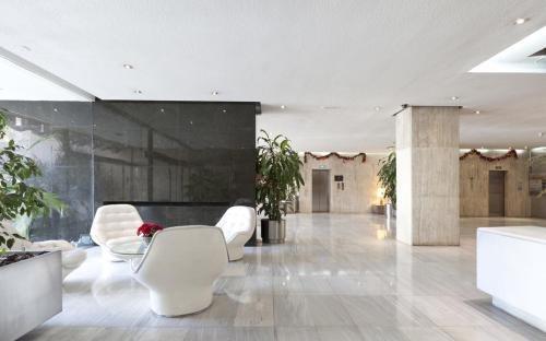 Apartamentos Centro Colon - фото 21