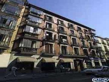 Hostal Castilla I Atocha - фото 22