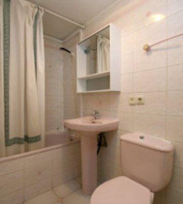 Hostal Casa Bueno - фото 14