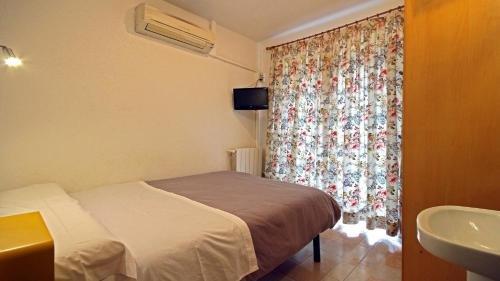 Hostal Casa Bueno - фото 2