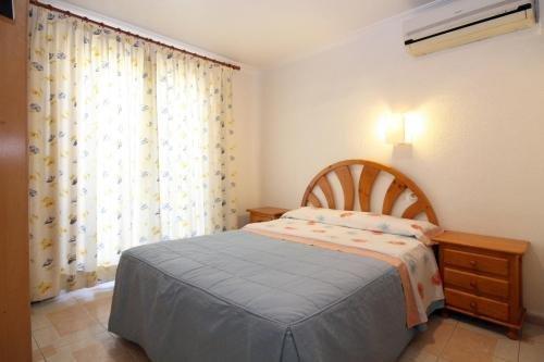Hostal Casa Bueno - фото 7