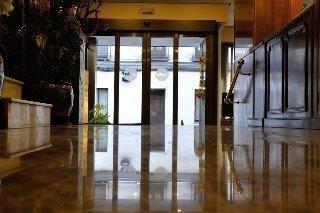 AHM Aparthotel Marcenado - фото 17