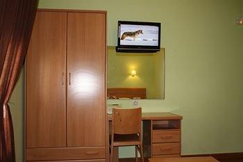 Gran Via 63 Rooms - фото 5