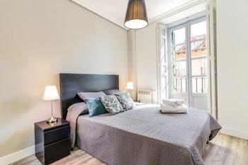 Habitat Apartments Latina - фото 10