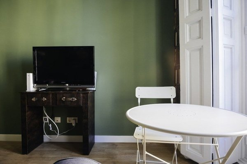 Habitat Apartments Latina - фото 3
