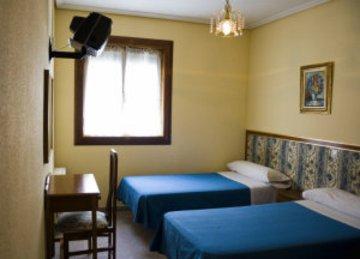 Гостевой дом Casa Chelo - фото 5