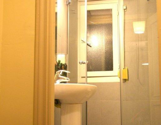 Apartamentos Madrid - фото 13