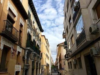 Hostal Jemasaca-Palma61 - фото 22