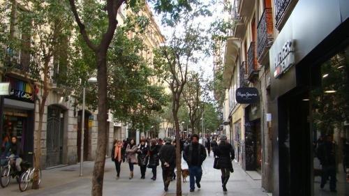 Hostal Las Murallas - фото 23
