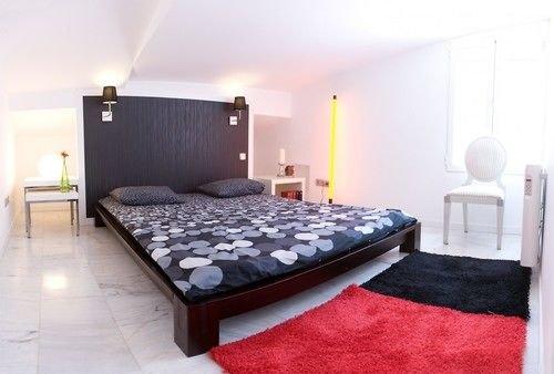 Apartamentos Puerta Del Sol - фото 4