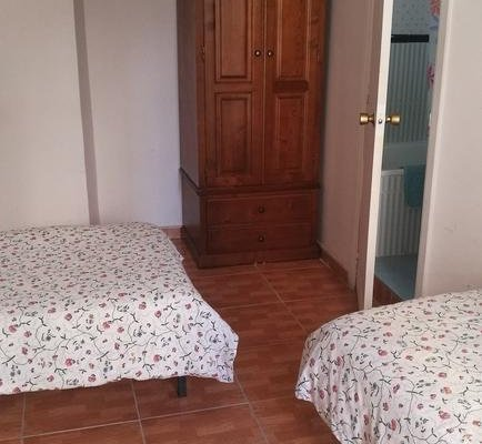 Hostal Los Perales - фото 2