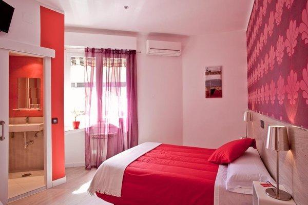 Hostal Inn Madrid - фото 3