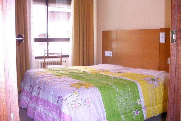 Residencia Hispania - фото 1