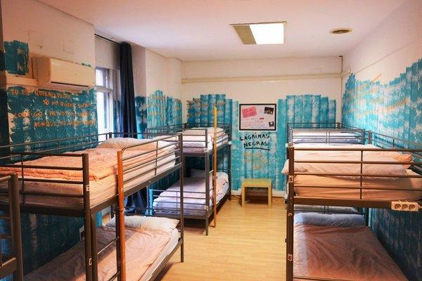 Hostel Era - фото 50