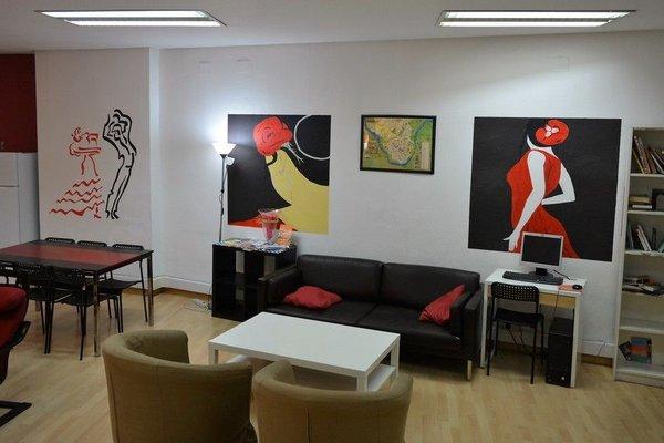 Hostel Era - фото 16