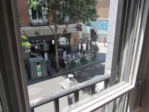 Hostel Era - фото 21