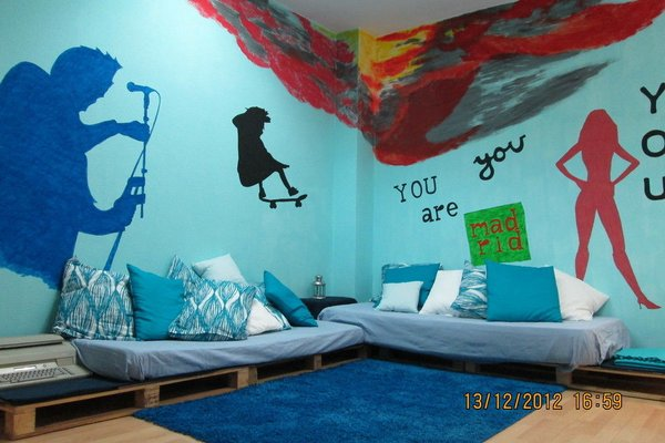 Hostel Era - фото 6