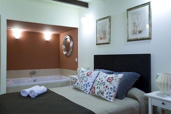 Apartamentos Camino del Prado - фото 1