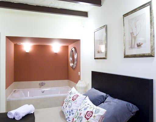 Apartamentos Camino del Prado - фото 2