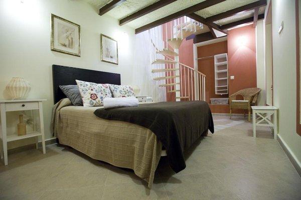 Apartamentos Camino del Prado - фото 3