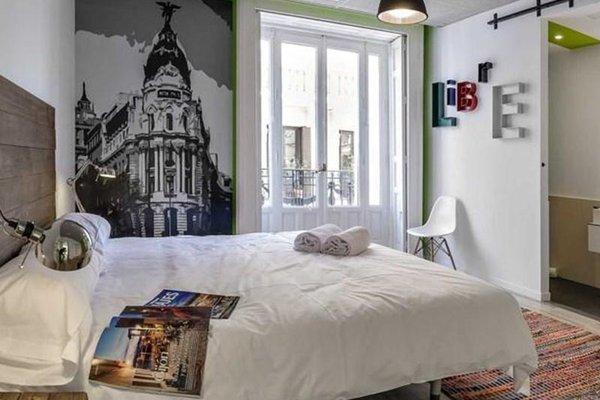 U Hostels - фото 1