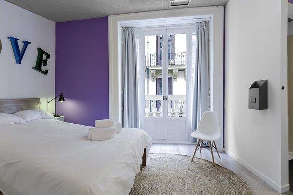 U Hostels - фото 2