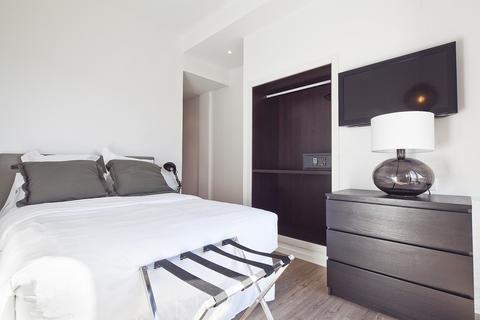 Hotel Acta Madfor - фото 1
