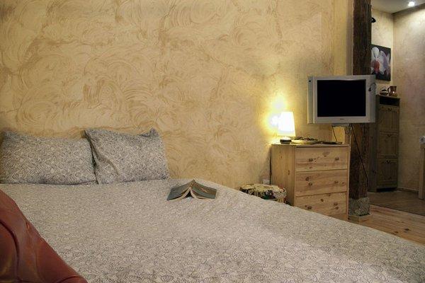 Apartamentos 4A - фото 1