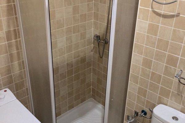 Apartamentos Arguelles - фото 18