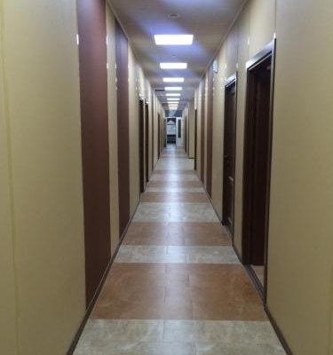Lida Mini-hotel - фото 16