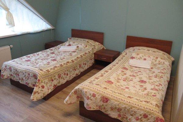 Lida Mini-hotel - фото 3