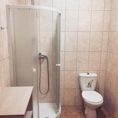 Lida Mini-hotel - фото 9