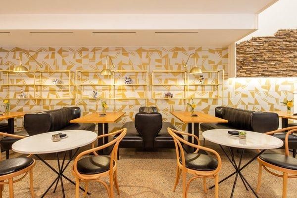 Gran Hotel Lugo - фото 8