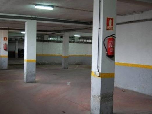 Hotel Los Olmos - фото 19