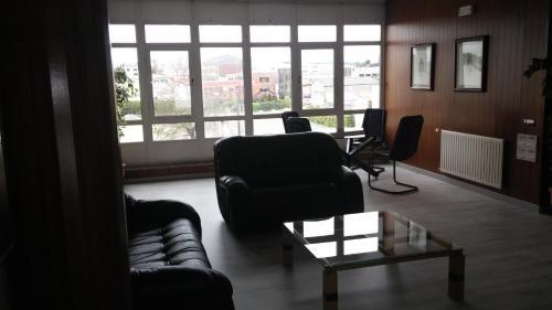 Hotel Los Olmos - фото 7