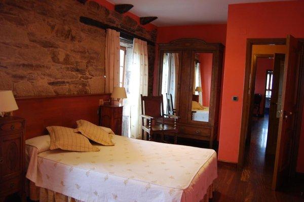 Casa Pardo - фото 4
