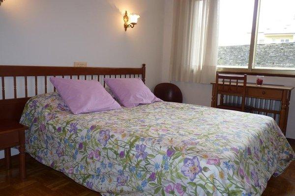 Hotel Espana - фото 1