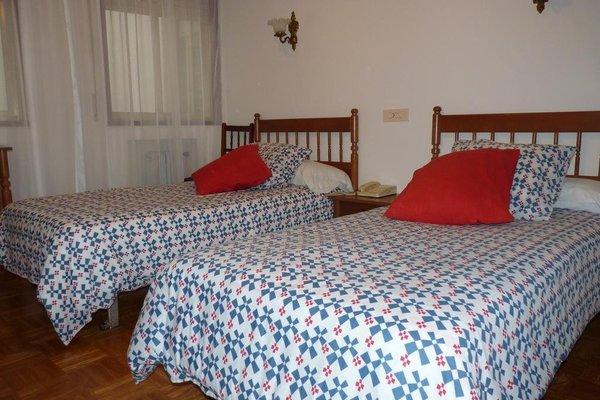 Hotel Espana - фото 4