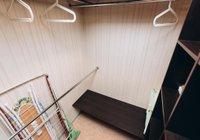 Отзывы Apartment Uralskikh Rabochikh 46A