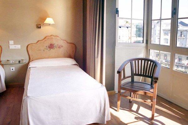 Hotel La Colmena - фото 17